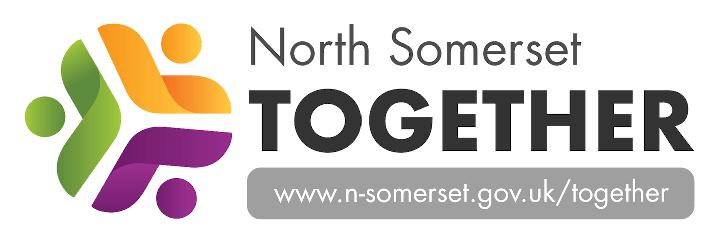 North Somerset Together
