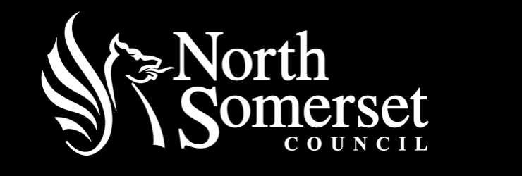North Somerset Council service updates
